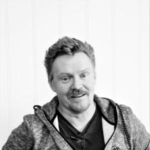 Frank Ellingsen